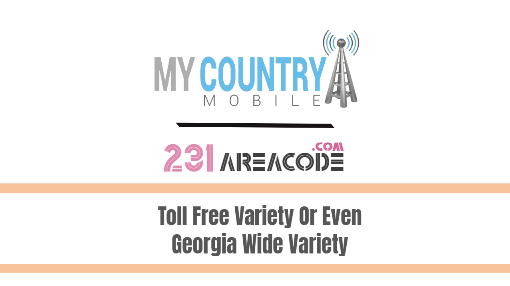231- My Country Mobile